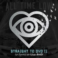 Cover All Time Low - Straight to DVD II