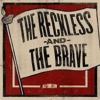 Cover All Time Low - The Reckless And The Brave