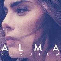 Cover Alma - Requiem