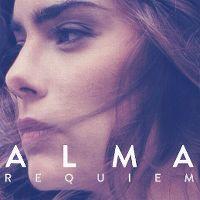 alma-requiem_s.jpg