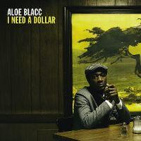 Cover Aloe Blacc - I Need A Dollar