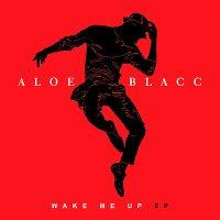 Cover Aloe Blacc - Wake Me Up