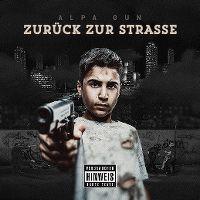 Cover Alpa Gun - Zurück zur Strasse