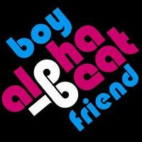 Cover Alphabeat - Boyfriend