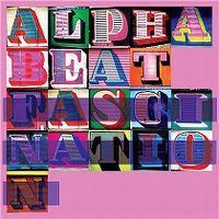 Cover Alphabeat - Fascination