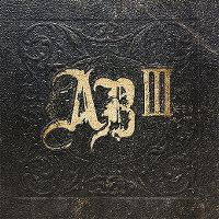 Cover Alter Bridge - AB III
