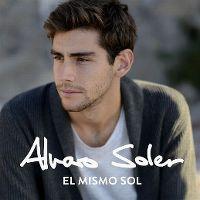 Cover Alvaro Soler - El mismo sol