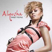 Cover Alyosha - Sweet People