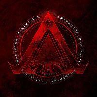 Cover Amaranthe - Maximalism
