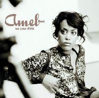 Cover Amel Bent - Un jour d'été