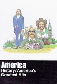 Cover America - America's Greatest Hits / History
