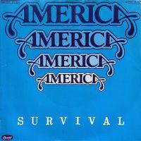 Cover America - Survival