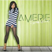 Cover Amerie - Gotta Work