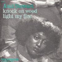 Cover Amii Stewart - Knock On Wood