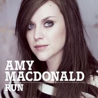 Cover Amy Macdonald - Run