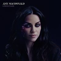 Cover Amy Macdonald - Under Stars