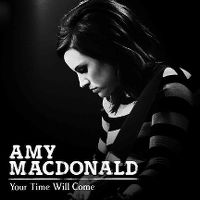Cover Amy Macdonald - Your Time Will Come