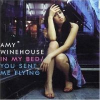 Cover Amy Winehouse - In My Bed