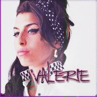 Cover Amy Winehouse - Valerie