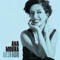 Cover Ana Moura - Desfado