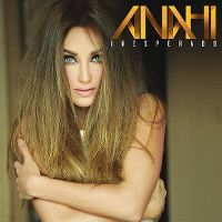 Cover Anahí - Inesperado