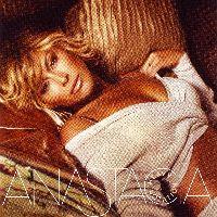 Cover Anastacia - Heavy Rotation