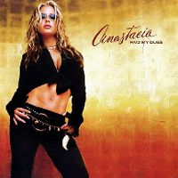 Cover Anastacia - Paid My Dues