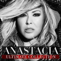 Cover Anastacia - Ultimate Collection