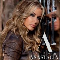 Cover Anastacia - What Can We Do (Deeper Love)