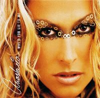 Cover Anastacia - Why'd You Lie To Me