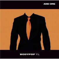 Cover And One - Bodypop 1 1/2