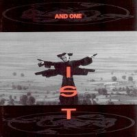 Cover And One - I.S.T.