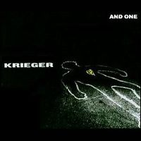 Cover And One - Krieger
