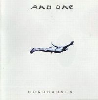 Cover And One - Nordhausen