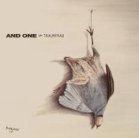 Cover And One - Traumfrau