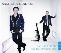 Cover Anders | Fahrenkrog - No More Tears On The Dancefloor