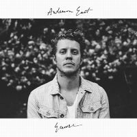 Cover Anderson East - Encore