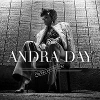 Cover Andra Day - Cheers To The Fall