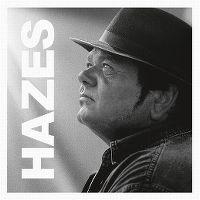Cover André Hazes - Hazes