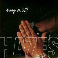 Cover André Hazes - Vaag en stil