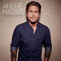 Cover André Hazes Jr. - Steeds weer