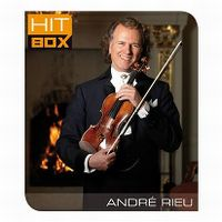 Cover André Rieu - Hit Box 3CD