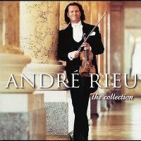 Cover André Rieu - The Collection