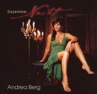 Cover Andrea Berg - Dezember Nacht