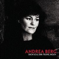 Cover Andrea Berg - Dich soll der Teufel hol'n