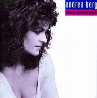 Cover Andrea Berg - Schau mir noch mal ins Gesicht