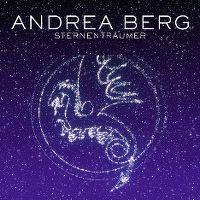 Cover Andrea Berg - Sternenträumer