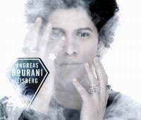 Cover Andreas Bourani - Eisberg