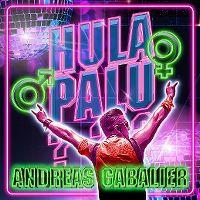 Cover Andreas Gabalier - Hulapalu