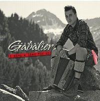 Cover Andreas Gabalier - I sing a Liad für di